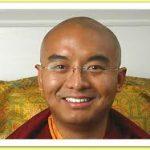Mingyour_Rinpoche_3