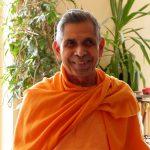 Swami-Veetamohananda_2