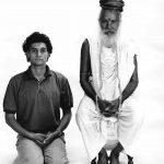 Swami_Saccidananda_Lite