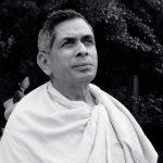 Swami_VEETAMOHANANDA_3_Lite