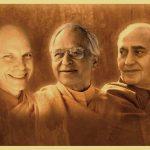 Swami_Veda_et_Swami_Rama_Thomazeau
