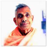Swami_Veetamohananda_Lite