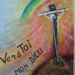 Vers_toi_mon_Dieu_Lite