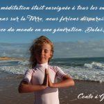 conte_a_grandir