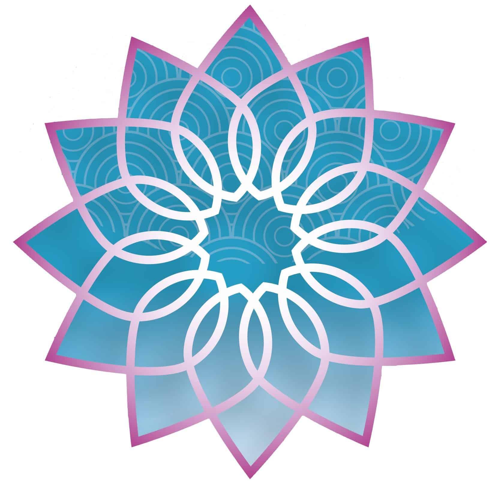 meditarennes.org