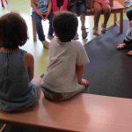 meditation_enfants_Lite