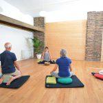 salle-de-pratique_meditation_Lite