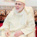 sidi_Jamal_ed_Dine_el_Qadiri_Bo