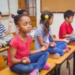 Meditation_enfants
