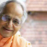 Swami_Veda_Bharati