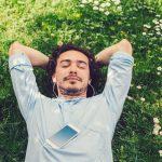 meditation-smartphone
