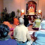 meditation_chapelle